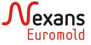 Nexans Euromold