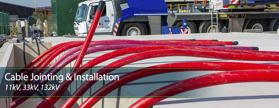 slider-cable-jointing